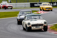 RC-EquipeGTS-2019-Oulton-13