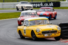 RC-EquipeGTS-2019-Oulton-14
